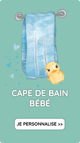 cape-de-bain-bebe-alt