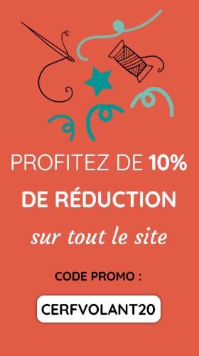 code-promo-alt